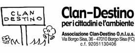 Clan-Destino