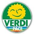 Verdi Forlì Cesena