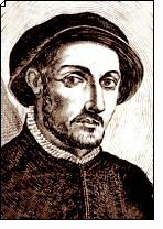 Ruzzante (alias Angelo Beolco)