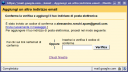 Gmail Mail Fetcher in Italiano