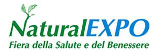NaturalExpo