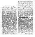 Iper: i vigili al cantiere #2