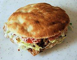 250px-doner_kebab