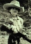 bambino_fucile