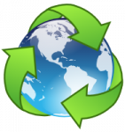 kuba_crystal_earth_recycle
