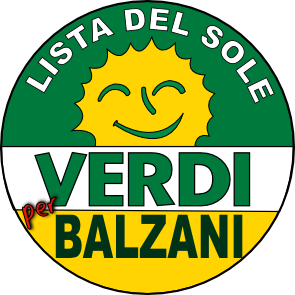 Verdi Per Balzani Forlì