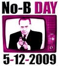 no-b-day