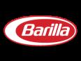 LogoBarillaSchedaBrand