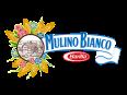 Mulino_Bianco