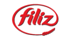logo_filiz_new