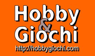 hobbygiochi_logo