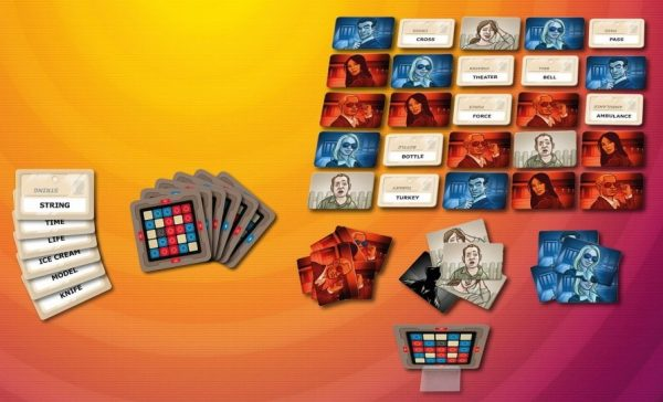 codenames-boardgame