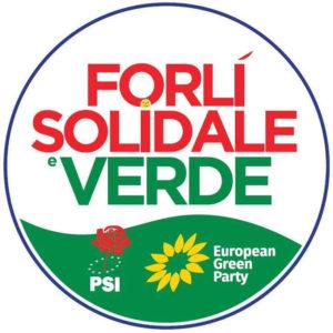 Forlì Civica E VERDE